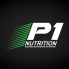 P1Nutrition