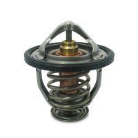 Toyota Corolla Racing Thermostat, 2000-2009