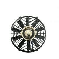 Slim Electric Fan 12""