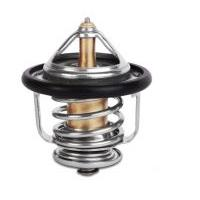 Toyota MR2 Racing Thermostat, 1987-1989